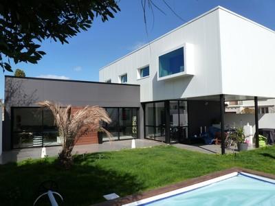 Ossature mtallique maison ossature metallique maison for Kit maison ossature metallique